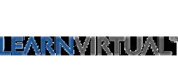 Learn Virtual